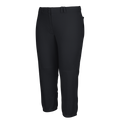 adidas Diamond Queen 2.0 Pants - League Outfitters
