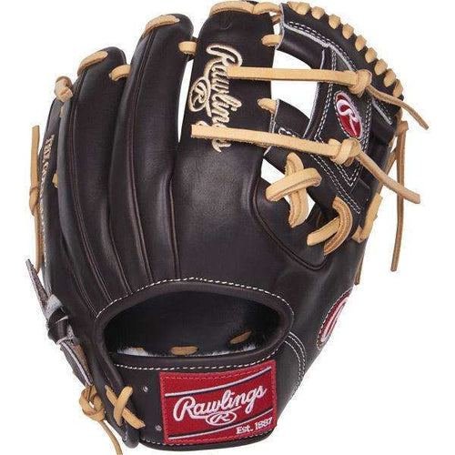 "Rawlings Pro Preferred 11.25"" Baseball Glove - League Outfitters"