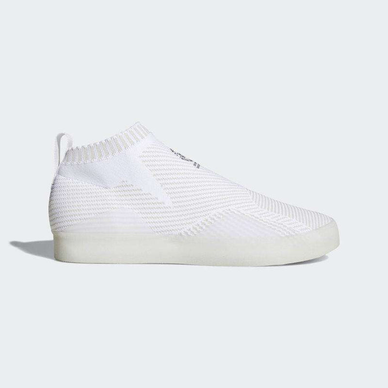 adidas 3ST.002 Primeknit Shoes - League Outfitters