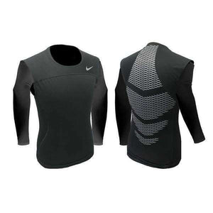 Sleeve Training Shirt Nike HyperCool Long Pro dxBWroCe