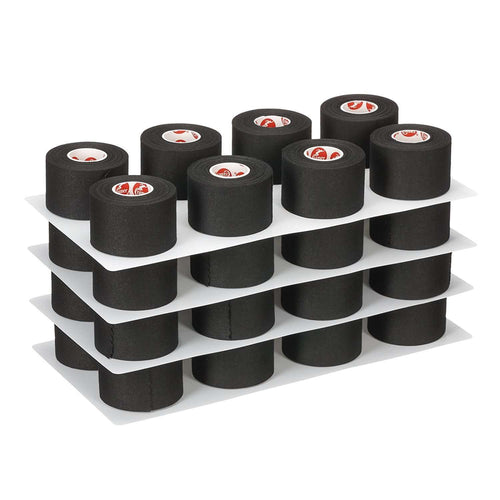 Cramer Team Color Athletic Tape - Case of 32 - League Outfitters