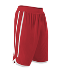 Alleson 588 Youth Reversible Basketball Shorts - League Outfitters