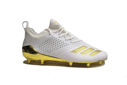adidas Adizero 5-Star 7.0 adimoji Football Cleats - League Outfitters