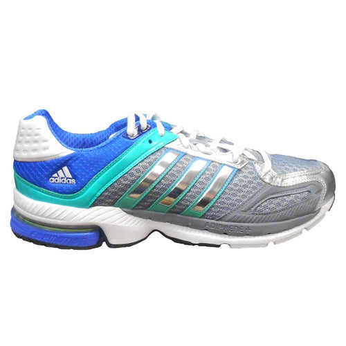 adidas Women's Snova Sequence 5 Running Shoes - League Outfitters