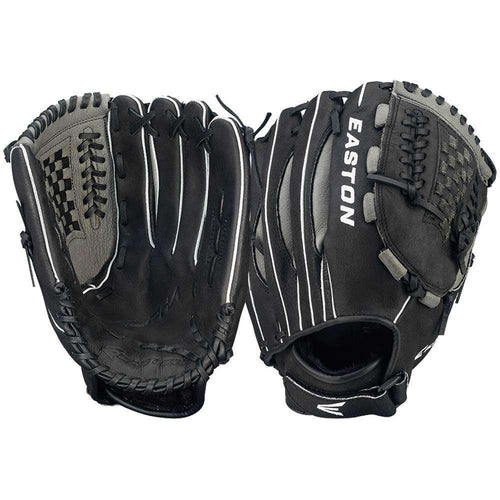 "Easton Alpha Series 13"" Slow-Pitch Softball Glove - League Outfitters"