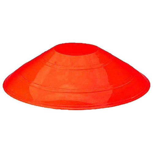 Agility Cones - Individual - League Outfitters