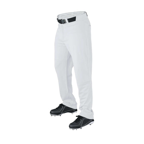 Wilson P300 Premium Relaxed Fit Baseball Pants - League Outfitters