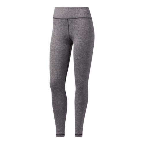 adidas Performer High-Rise Women's Tights - League Outfitters