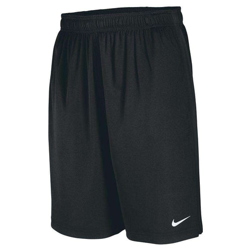 Nike Men's 3 Pocket Fly Shorts - League Outfitters