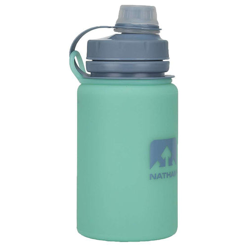 Nathan Insulated FlexShot Water Bottle - League Outfitters