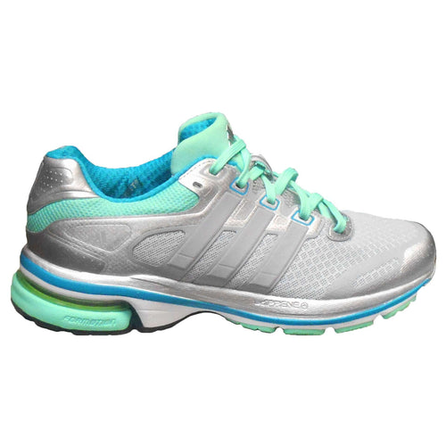 adidas Women's Snova Glide 5 Running Shoes - League Outfitters