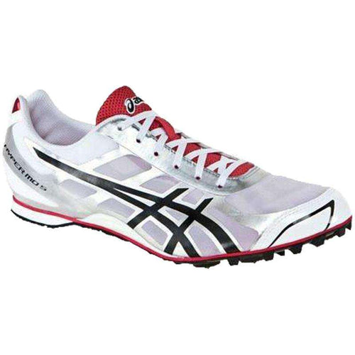 Asics Hyper MD 4 Men's Track and Field Spikes - League Outfitters