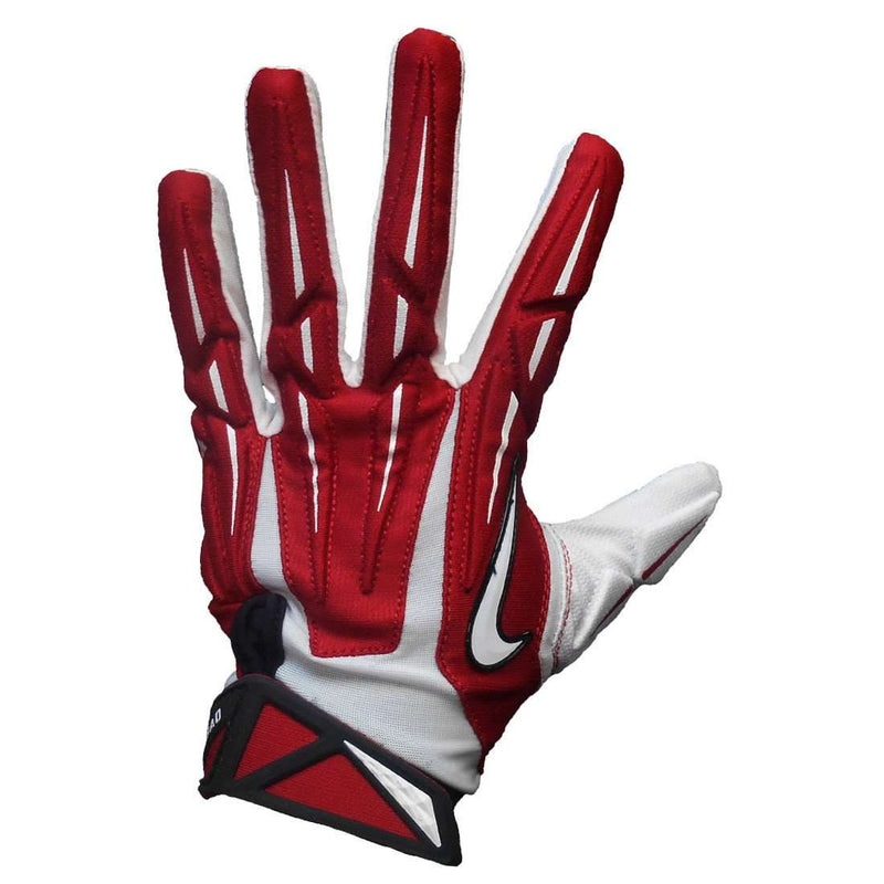 Nike Superbad 2.0 Adult Receiver Gloves - League Outfitters