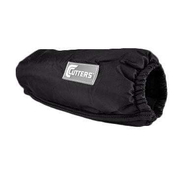 Cutters Adult Hand Warmer w/Hot Packs - League Outfitters