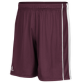adidas Utility Short Without Pockets - League Outfitters