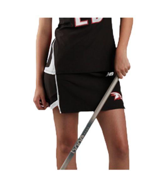New Balance Freeze Women's Lacrosse Kilt - League Outfitters