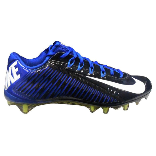 Nike Vapor Carbon Elite 2014 TD PF Football Cleats - League Outfitters