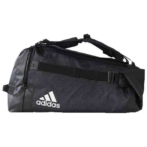 adidas Team Travel Transformer Bag - League Outfitters