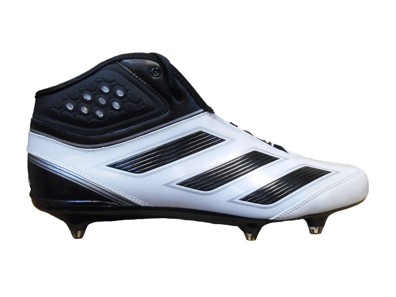adidas Malice 2 D Football Cleats - League Outfitters
