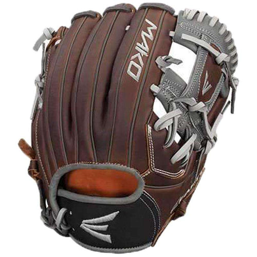 "Easton Mako Legacy 11.5"" Baseball Glove - League Outfitters"