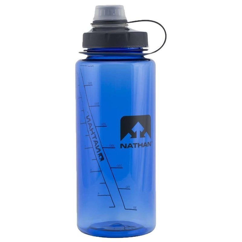 Nathan LittleShot Water Bottle - League Outfitters