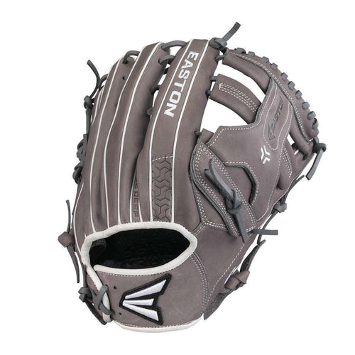 "Easton Slowpitch Pro 13"" Slowpitch Softball Glove - League Outfitters"