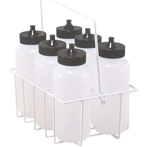Water Bottle Carrier - League Outfitters