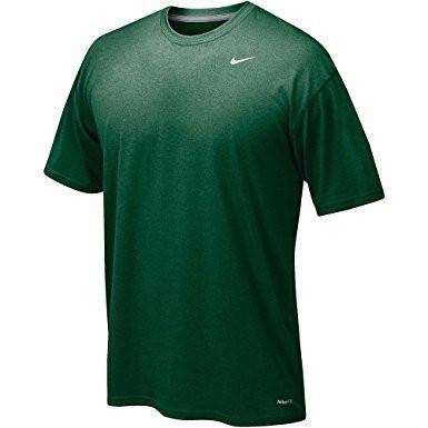 Nike Legend Men's Dri-Fit Short Sleeve T-Shirt - League Outfitters