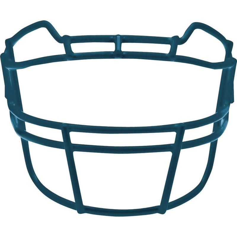 Schutt Vengeance V-ROPO-TRAD Facemask - League Outfitters