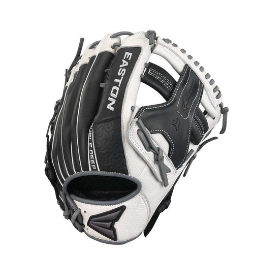 "Easton Loaded 13"" Slowpitch Softball Glove - League Outfitters"