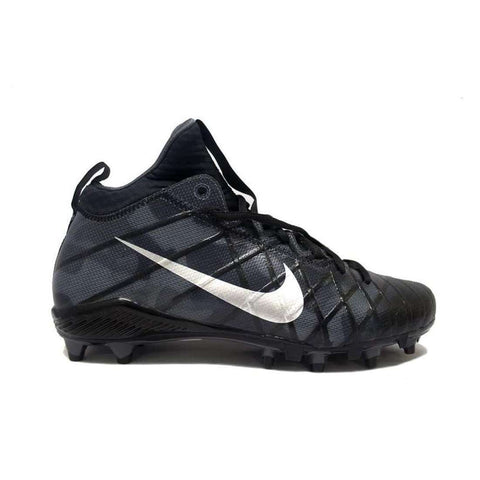 14b44e478d4 Nike Vapor Untouchable Pro CF Football Cleats – League Outfitters
