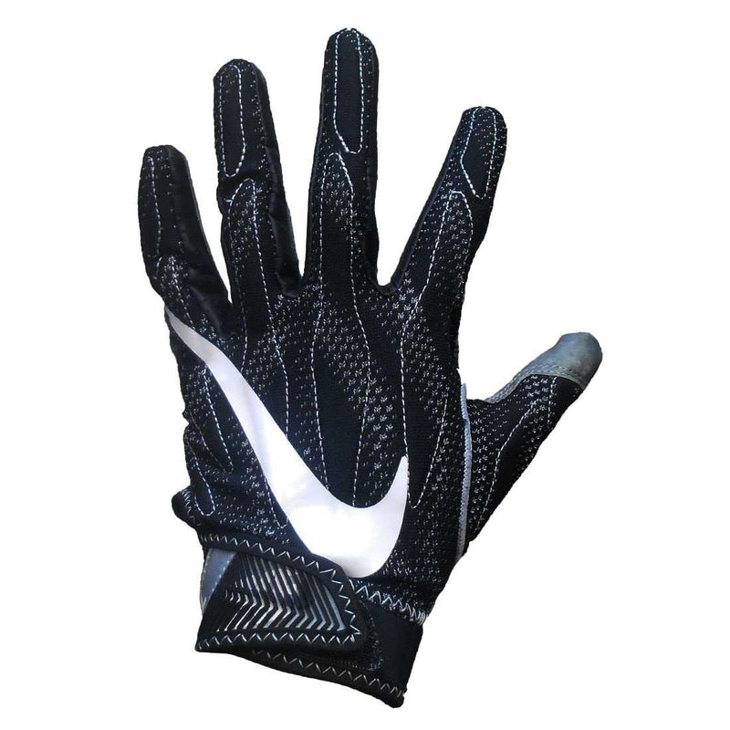 Nike Adult Superbad 4.0 All Purpose Football Gloves - League Outfitters