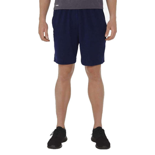 Russell Men's Dri-Power Coach's Shorts - League Outfitters
