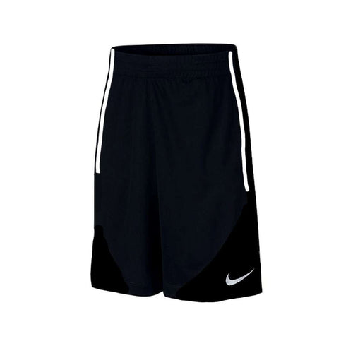 Nike 2 Pocket Dri-Fit Shorts - League Outfitters