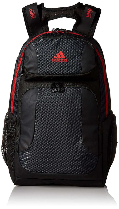 adidas Strength Backpack - League Outfitters
