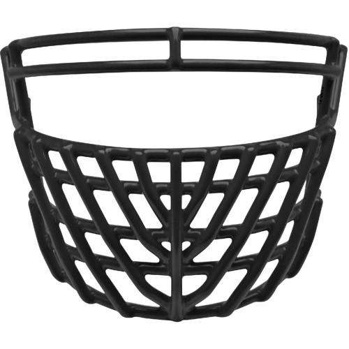 Schutt STG Big Grill Facemask - League Outfitters