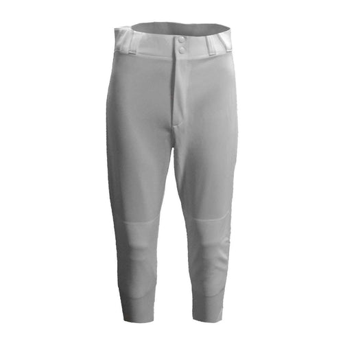 Majestic Adult Pro Style Baseball Pants - League Outfitters