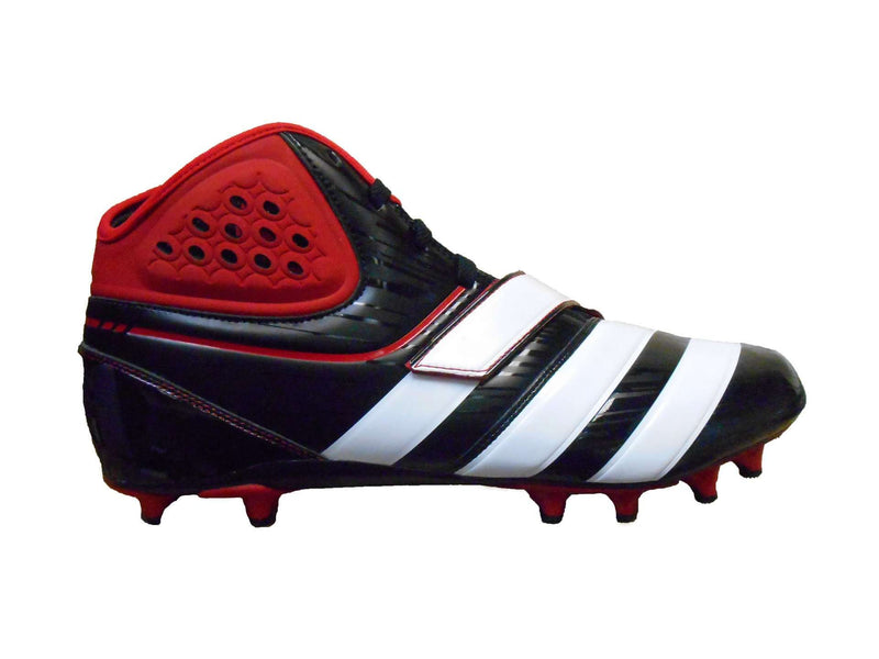 adidas Malice Fly Football Cleat - League Outfitters