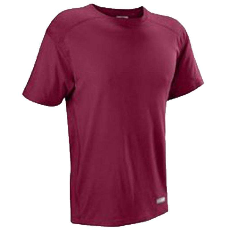 Russell Athletic Dri-Power 360 Performance Short Sleeve Shirt - League Outfitters