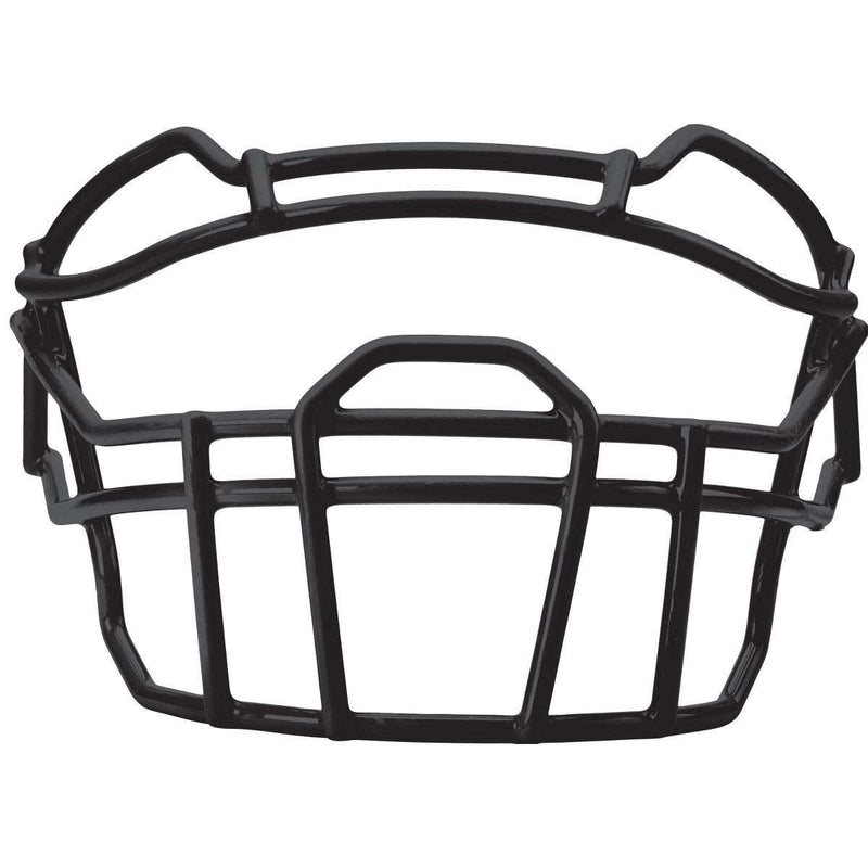 Schutt Youth Vengeance V-ROPO-DW-YF Facemask - League Outfitters