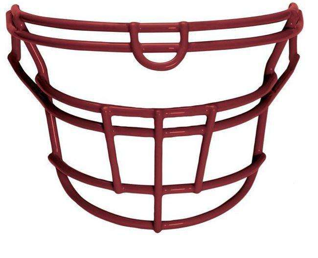 Schutt Youth DNA RJOP-UB-DW-YF Facemask - League Outfitters