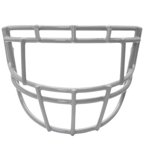 Schutt Vengeance V-EGOP-II-TRAD Classic Facemask - League Outfitters