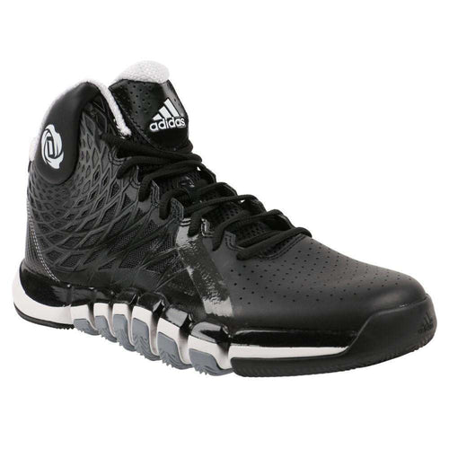adidas D Rose 773 II Basketball Shoes - League Outfitters