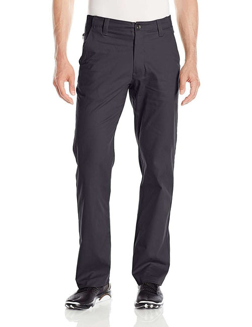 Under Armour Performance Men's Chino Pants - Straight Leg - League Outfitters