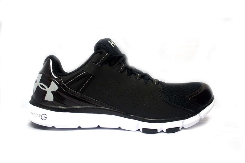 Under Armour Micro G Limitless TR - League Outfitters