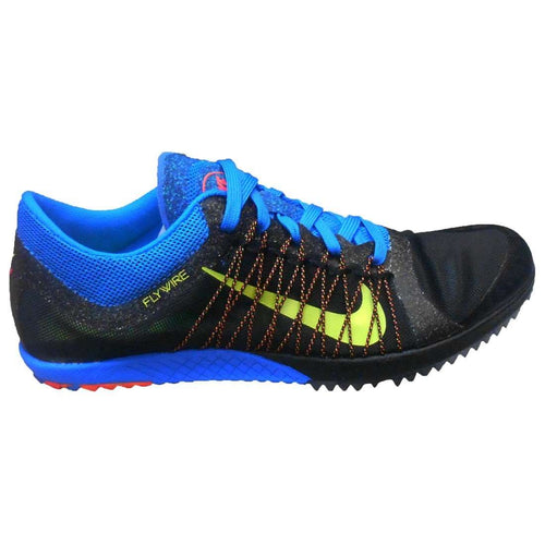645eaa2edb94 Track and Field Footwear – League Outfitters