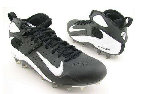 new arrival efee6 94e0c Nike Air Zoom Blade Pro TD Football Cleats - League Outfitters On Sale