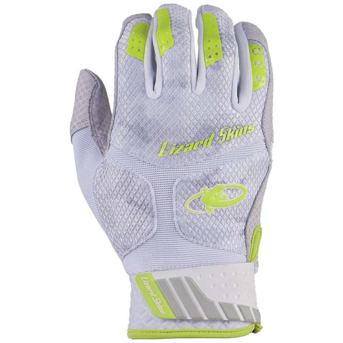 Lizards Skins Komodo Pro Adult Batting Gloves - League Outfitters