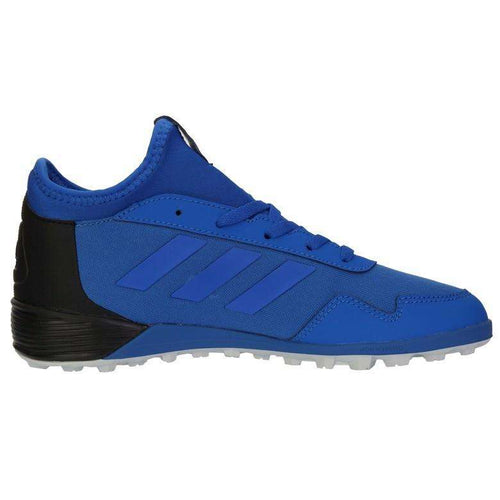 adidas Ace Tango 17.2 Youth Turf Shoes - League Outfitters