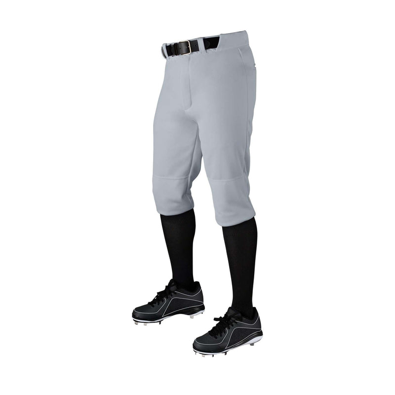 DeMarini Veteran Baseball Pants - League Outfitters